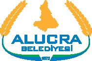 Alucra Belediye Başkanlığı  | Giresun