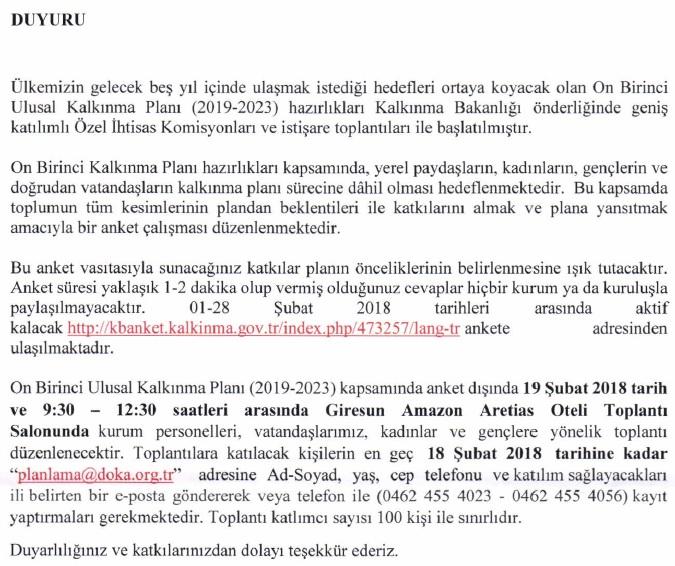 dokap-11-kalkinma-plani-vatandas-anket-duyurusu