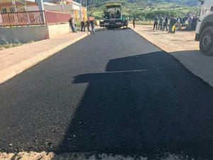sicak-asfalt_1