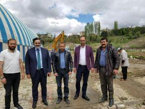 havuz_hamam