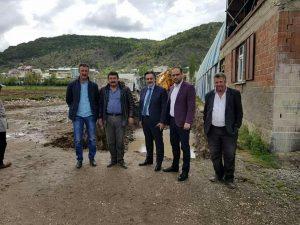havuz_hamam_4