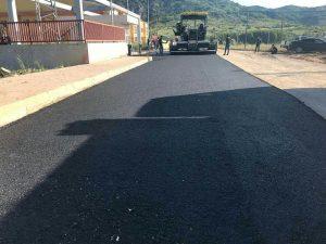 sicak-asfalt_6